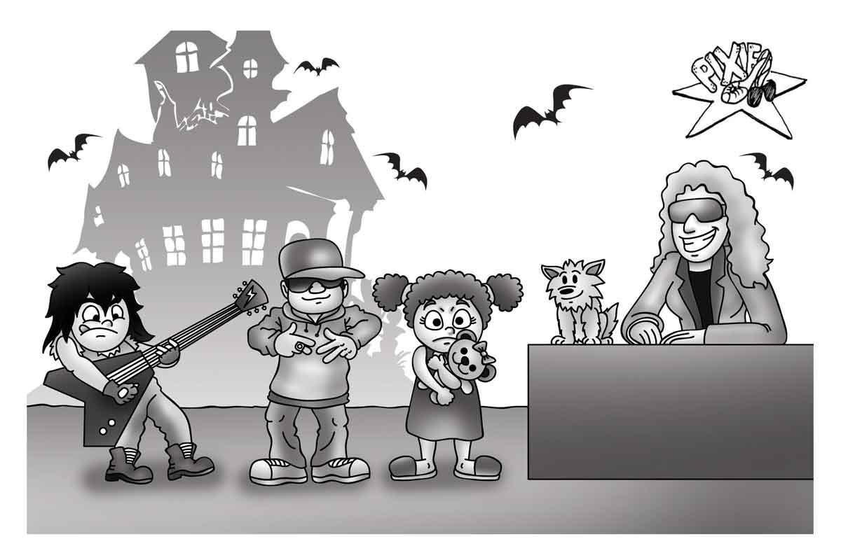 Pixies-world_cartoon-03.15.19_audition-1200x800