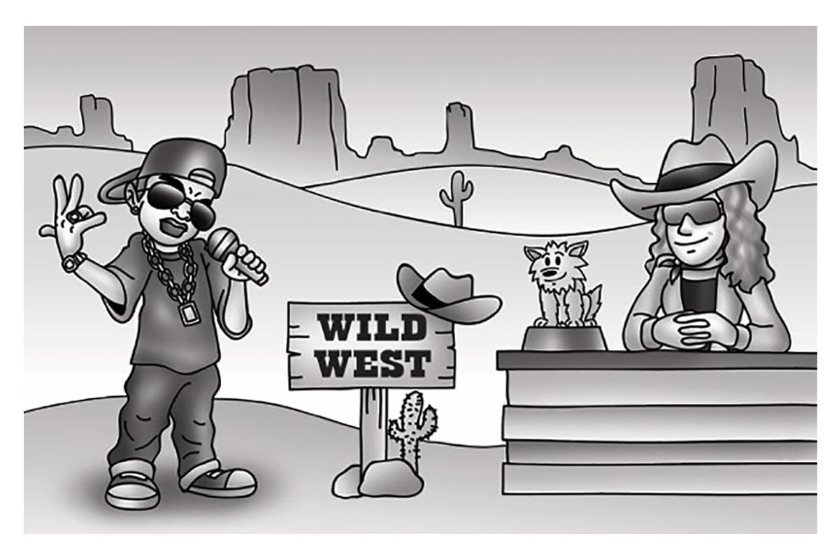 Pixies_World_rapper-wildwest_cartoon-1200px-