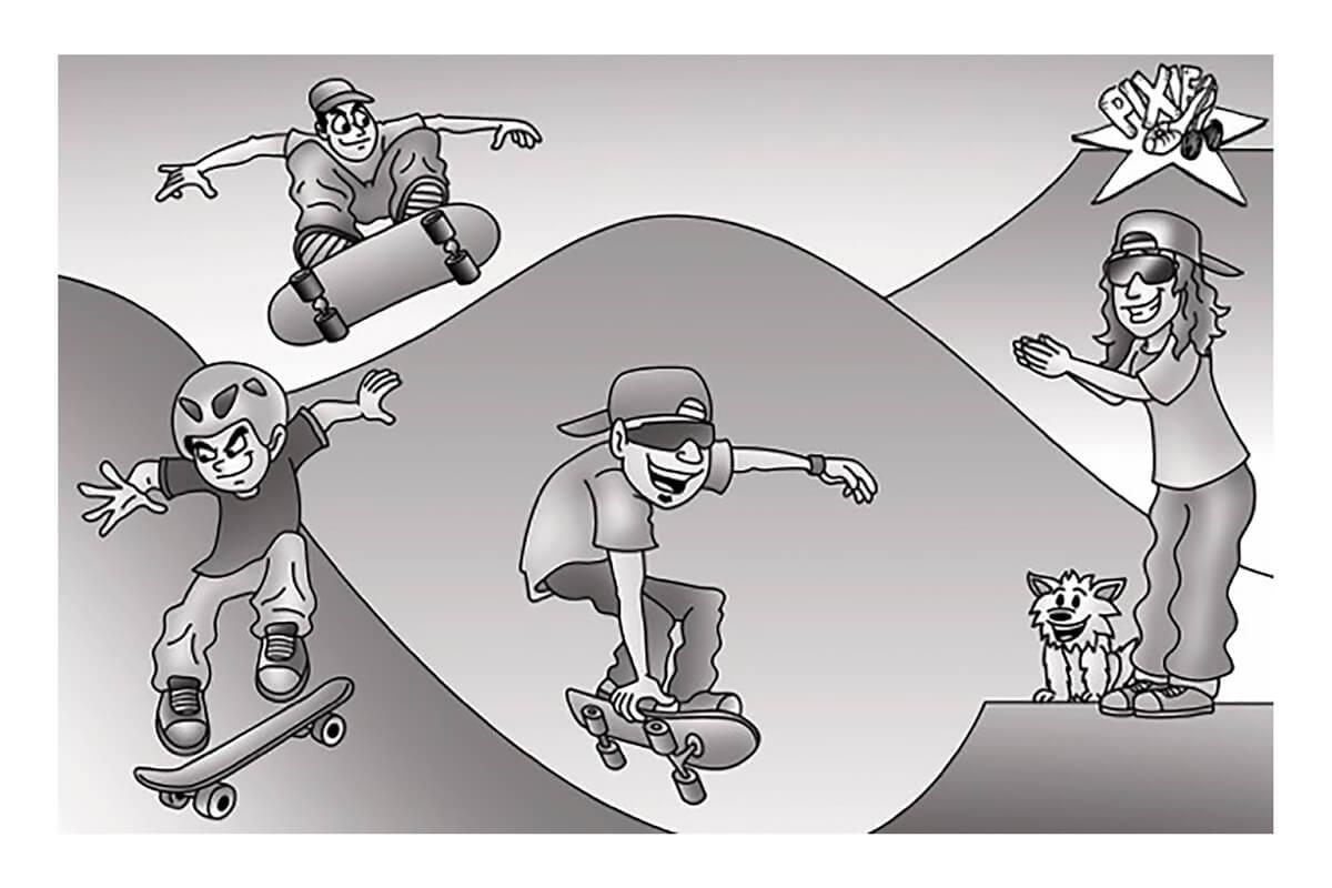 Pixies_World_skateboards-1200x800